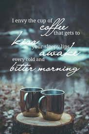 Cold Weather Quotes Impressive 48 Cute Cold Weather Quotes Quotes Pinterest Cold Weather