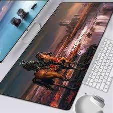 Büyük klavye matı mouse pad moda dizüstü bilgisayar xl bilgisayar fare mat  700x300mm oyun mousepad hd büyük xl oyun masa lol dota2 indirim ~ Fare ve  klavyeler \ Ekstra-Teklif.cam