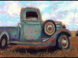 Pickup Truck- Kings of Leon - YouTube
