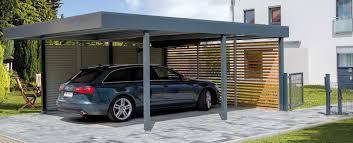 Carport Holz Preisliste