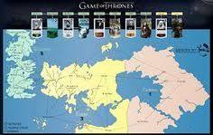emilia clarke in game of thrones tv series watch game of Map Of Game Of Thrones World Pdf maps of game of thrones google search map of game of thrones world 2016