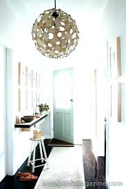 outstanding large foyer lighting small foyer lights large entryway chandeliers wonderful entry design modern dining room