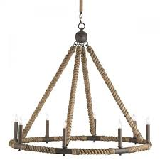 chair lovely nautical rope chandelier 0 1680x1680 fascinating nautical rope chandelier 10 and bronze square 6