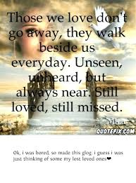 Losing A Loved One Quotes Adorable Loss Of A Loved One Quotes As Well As Life Quote Loss Death Loss Of