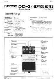 boss bv9980nv wiring diagram pdf boss discover your wiring boss bv9980nv wiring diagram pdf boss electrical wiring diagrams