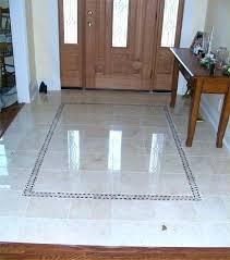 tile flooring ideas for foyer. Unique For Fine Tile Flooring Ideas For Foyer Floor Designs  Design Entry Inside M