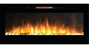 twin star fireplace heater twin star wall mount electric fireplace chimney free hanging with heater and
