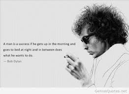 Bob Dylan Quotes Best Bob Dylan Quotes