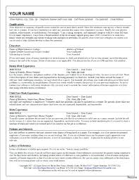 Family Caregiver Resume Sample Resume Child Caregiver Resume Sample Samples Resident Caretaker 19