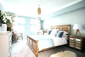 blue and grey bedroom blue grey bedroom grey blue bedroom paint colors paint colors schemes for