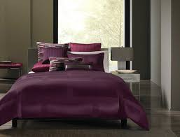 hotel collection bedding frame mulberry collection contemporary bedroom