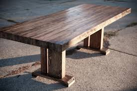 butcher block dining table. Amazing Butcher Block Dining Table Set 28