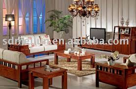 wooden sofa sets for living room neoteric design wooden sofa set designs for small living room