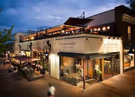 restaurant exterior design concepts. best 25 restaurant exterior design ideas on pinterest . concepts