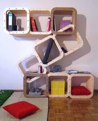 modern design furniture. Modern Design Furniture Beauteous 98c911977948875f107b3085488fdc3c I
