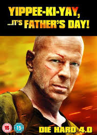 Image result for hard for fathers day photos