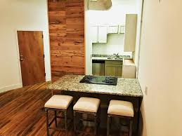 Bedroom:Best 1 Bedroom Apartments In Birmingham Al Home Design Popular  Interior Amazing Ideas At