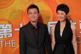 Chinese actor Wen Zhang breaks social media record with apology to wife for  affair with co-worker - New York Daily News