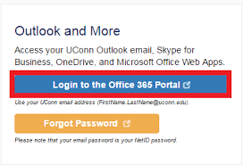 Office 365 Online Address Book Engineering Computing Services