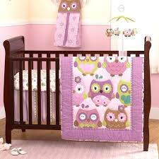 owls bedding set incredible creative inspiration girl bedding set astonishing design by girl bedding sets decor