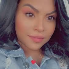 Serena Milligan (@milligan_serena) | Twitter