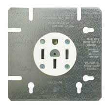 electricity and lighting wall receptacles and plates rona receptacle stove receptacle