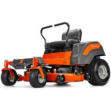 17 best ideas about best zero turn mower used zero husqvarna z246 20 hp v twin dual hydrostatic 46 in zero turn
