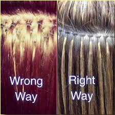 Dream Catcher Extensions Extraordinary Hair Extensions