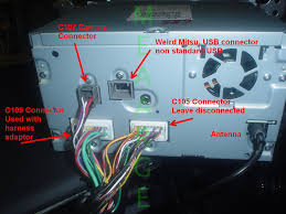 hacking the electronics engineers shed oem stereo rear wm