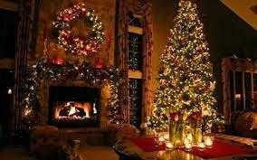 Cool Christmas Desktop Wallpapers - Top ...