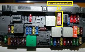 furthermore 1  YAOPEI 2215450714 Keyless Go Start Stop Push Button Engine further Mercedes Cl55 Fuse Diagram   Wiring Library furthermore  moreover 2009 Durango Fuse Box   Trusted Wiring Diagram also 00 05 Toyota Celica Gt Gts Ecu Engine and 50 similar items in addition  together with nassawyer All Categories   PicClick furthermore Side Mirror Puddle Lights   MBWorld org Forums as well  likewise . on 20010 mercedes c300 fuse box
