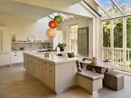 Kitchen Island Layout Kitchen Design Kitchen Designs With Island Kitchen Design Layout