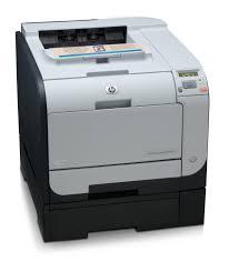 Hp Colour Laserjet Cp2025 Black Cartridge L L L L L L