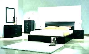 white lacquer bedroom set – affairstocater.co
