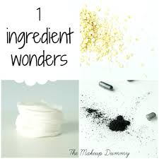 a list of amazing one ing diy beauty s by the makeup dummy