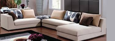 sofa furniture manufacturers. sofa furniture manufacturers n
