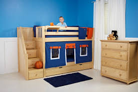 Top Play Beds for Kids Fun Environments for Boys & Girls Rooms