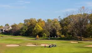 West Chase Golf Club - Golf Course in Hendricks County Indiana ...