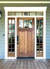 sliding door front door barn door front door superb sliding front door front doors print
