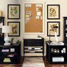 decorating a small office. Wonderful Office Decorating Office Ideas For Small Spaces Home Furniture  Designs In The Decorations A