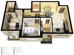 bedroom house plans india bright 3 bedroom home plans in indian