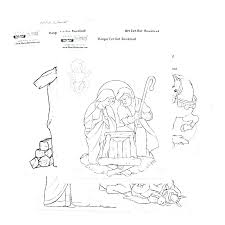 Catholic Coloring Book Pages Catholic Coloring Books Catholic Color