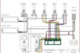 esp ltd guitar wiring diagram wiring diagram 2 humbucker 1 volume 1 tone wiring at Esp Wiring Diagrams