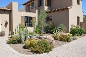 Small Picture 15 cactus garden ideas photos garden lovers club best 25