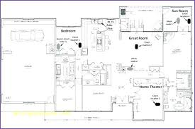 small home office floor plans. Small Office Floor Plan Building Plans Home Of