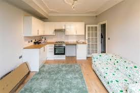 Nice Flat For Sale In Beresford Road, Harrow, Middlesex