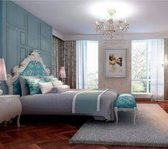 bedroom design for women. Interior Design Designer Women Touch Of Bedroom With Teal Victorian Headboard And Bench Also Classic Chest Plus White Dresser Under For N