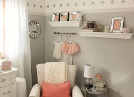 cute winning room girl small bedroom pictures lobby lights pink baby decor girly ideas hobby rooms