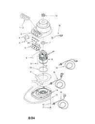 kitchen aid parts your price kitchenaid mixer parts diagram kitchen