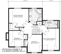 plan w90031pd elegant stone cottage e architectural design rh e archi com stone cottage floor plans one story